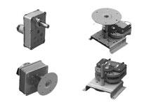 Overzicht-inbouwmotoren